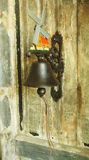Markenlose Türklopfer und-glocken aus Gusseisen