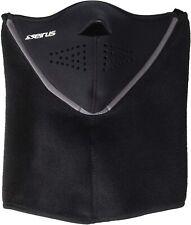 Seirus Innovation 238134 Womens Scarf Polartec Face Mask/Neck Warmer Size Small