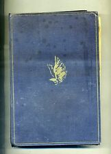 Axel Munthe # LA STORIA DI SAN MICHELE # Fratelli Treves Editori 1934