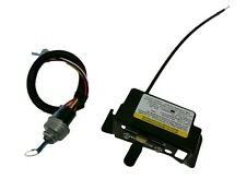 Briggs And Stratton Vanguard Engine Switch Kit with wiring And Throttle Control