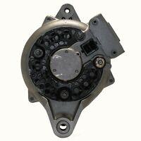 Alternator ACDelco Pro 334-1599 Reman