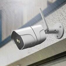 IP Outdoor Camera1080P HD Wireless Security IP66 Waterproof WiFi Surveillance