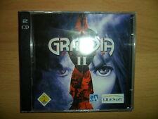 (PC) - GRANDIA II - NEUWARE!