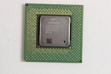 INTEL SL5VM PENTIUM 4 1.8GHZ CPU PROCESSOR 1.8GHZ/256/400/1.75V  WITH WARRANTY