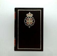 Skandinaviska Etuifabriken-malmo Jewellery box