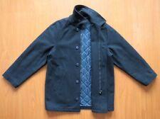 Cappotti e giacche da uomo Marina Yachting lana | Acquisti
