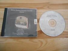 CD JAZZ Simon Guiducci Gramelot Ensemble-Chorale (8) canzone Felmay