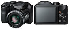Fujifilm FinePix S4800 16MP 30x Zoom Fuji Digital Bridge Camera - 2163