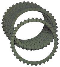 Barnett 302-35-10004 Friction Plate Kit