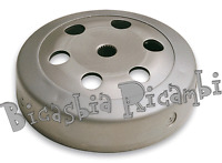 5534 BELL CLUTCH MALOSSI PEUGEOT 50 2T 4T SPEEDFIGHT SQUAB - BUXY - ELYSEO