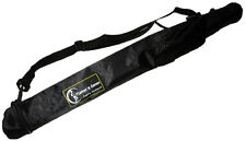 Flames N Games Devil Stick / Flower Stick Travel Bag