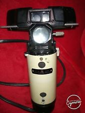 Vtg American Optical Company 2 Binocular Indirect Ophthalmoscopes As Is For Prts