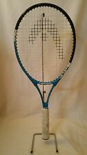 Head T.I. Instinct Comp Tennis Racquet 4 1/2 Grip