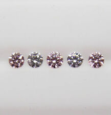 Natural (Finished) SI Excellent Cut Loose Diamonds