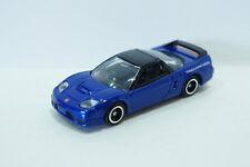 TOMICA EVENT MODEL ~ No.19 Honda NSX-R ~ 1/59