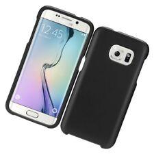 Étuis, housses et coques pour Samsung Galaxy S7