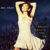 Don't Fence Me in by Lari White (Cassette)