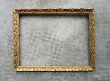 Effet Noyer ~ panoramique Photo Affiche Cadre avec verre