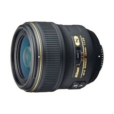 Near Mint! Nikon AF-S FX NIKKOR 35mm f/1.4G - 1 year warranty