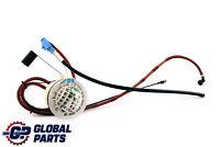 BMW Mini Cooper S R55 R56 R57 Right Fuel Pump O/S Delivery Unit Sender 2752296