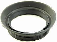 Canon BW-66 Paraluce (per Canon 50 mm f1.8 AC Lens)