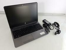HP Probook 650 G1 15.6' Laptop i5-4200M 2.50 GHz 8GB 320GB HDD Windows 10 Pro