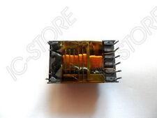 1J.26049.001 inverter transformer for BENQ FP71G+