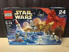 NEW Lego 75146 Star Wars Advent Calendar - Sealed! Hard to Find!