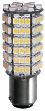 LAMPADINA LED SMD ZOCCOLO BA15D 12/24V LUMEN 400 MS014443130