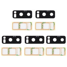OEM 5X Rear Back Camera Glass Lens + Adhesive Tape for Samsung Note 8 N950