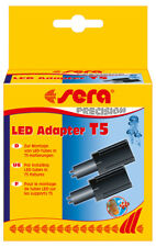Sera Led Adaptador T5, 2 Unid.