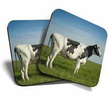 Regalo Mucca Da Latte.Vacche Da Latte In Vendita Casa Arredamento E Bricolage