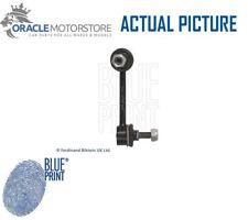 NEW BLUE PRINT FRONT DROP LINK ANTI ROLL BAR GENUINE OE QUALITY ADM58503