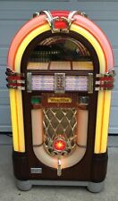 Wurlitzer One More Time Cd Model 1015 Service Manual On Cd (Complete Set)