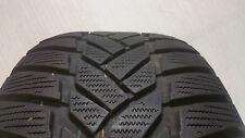 Dunlop Grandtrek WT m3 - 275/45 r20 110v-AO - 6,5-7,0mm - Dot: 2713 (v87)