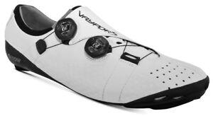 Bont Vaypor S Cycling Road Shoe NEW! Sizes  41 -  47