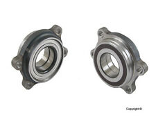 Wheel Bearing fits 2004-2006 Volkswagen Phaeton  MFG NUMBER CATALOG
