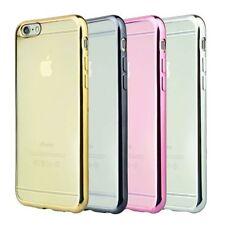 Étuis, housses et coques etuis portefeuilles métalliques iPhone 5s pour téléphone mobile et assistant personnel (PDA)