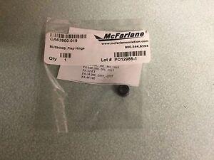 McFarlane flap bushes PN CA63900-019