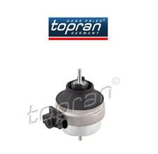 VW PASSAT AUDI A4 A6 ALLROAD SKODA SUPERB 2.5TDI / Hydro Engine Mount TOPRAN