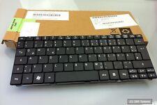 Original Acer Keyboard Tastatur (GERMAN), KB.I100A.010 für Aspire One 532H NEU