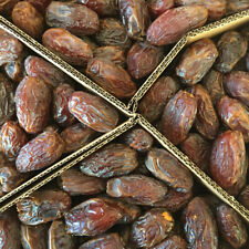 Medjool dates 5 kg qualité premium frais et 100% naturel