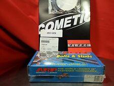 Cometic MLS Head Gasket C4606-040 and ARP 203-4204 Toyota MR2 CELICA 3SGE 3SGTE