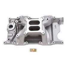 Edelbrock 7577 RPM Air-Gap Intake Manifold For Late Chrysler Magnum V8 5.2/5.9L