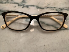 Nine West NW5157 Authentic Designer Eyeglasses Frame 50-15-135 Brown 254
