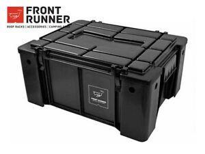 Wolf Pack Aufbewahrungsbox von Frontrunner