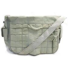 CHANEL Messenger Bag SportsLine 1507240