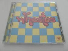 Wheatus (CD Album) Used Very Good
