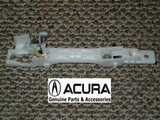 2004 - 2008 ACURA TL FACTORY L/H DRIVER SIDE REAR DOOR HANDLE BASE 72683-SEP-A02