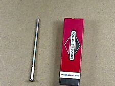 New Briggs & Stratton Air Cleaner Screw 93865 * Us Seller